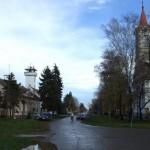 stock-falu